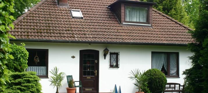 007_Hoeper_Flensburg_Muerwik