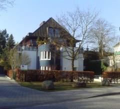 BILD0019_Liebermannstr. 1920