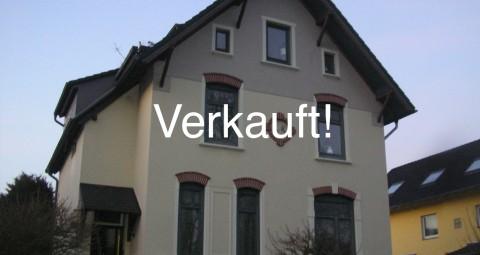 Bockhorst verkauftpsd