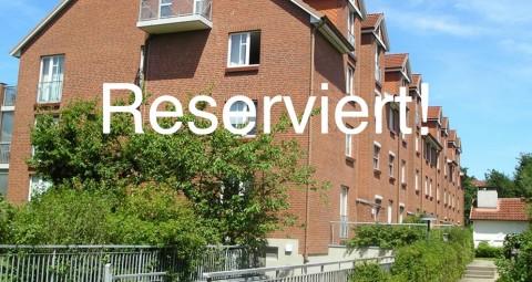 Wedel_reserviert