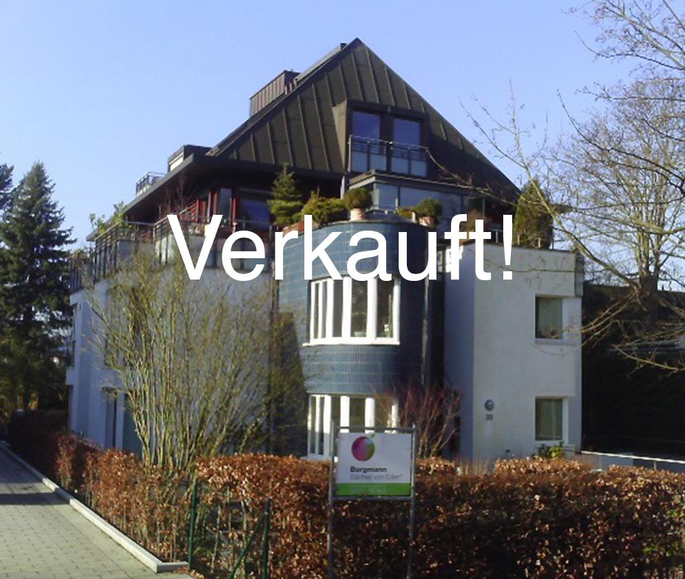 Liebermannstr_verkauft